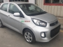 Kia Morning 1.0 MT 2018
