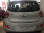Hyundai Grand i10 1.2MT Base