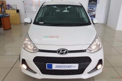 Hyundai Grand i10 1.2MT