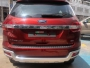 Ford Everest Titanium 2.0L AT 4WD