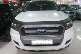 Ford Ranger XLS 2.2L 4x2 AT 2016