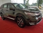 Honda CR-V 1.5 L Turbo 2018