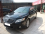 Toyota Camry 2.5 LE 2010