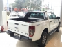Ford Ranger Wildtrak 3.2 2018