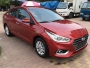 Hyundai Accent 1.4AT 2018