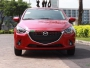 Mazda 2 1.5 Hatchback All new 2017