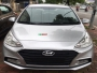 Hyundai i10 Sedan 1.2MT 2018