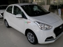 Hyundai i10 Sedan 1.2MT Base 2018