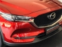 Mazda New CX5 2.0 Luxury 2019