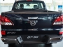 Mazda BT-50 DELUXE 2.2 AT 2WD