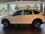 Mazda CX-8 Luxury