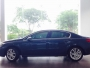 Peugeot 508 - Bourrasque Blue