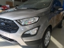 Ford Ecosport 1.5L AT Ambient 2018