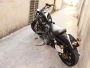 Harley Davidson Forty Eight 1200cc ABS 2016