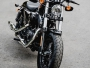 Harley Davidson Forty-Eight 2019
