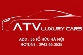 ATV Luxury Cars