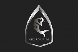 Gidluxuries